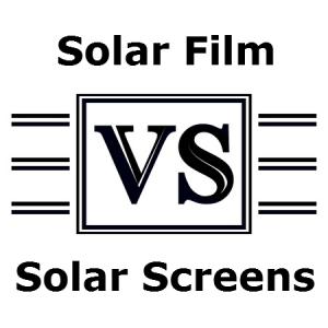 Solar Film Vs Screens One Of The Best Ways To Improve Energy Efficiency In Home Is Install New Windows Unfortunately Not Everyone A