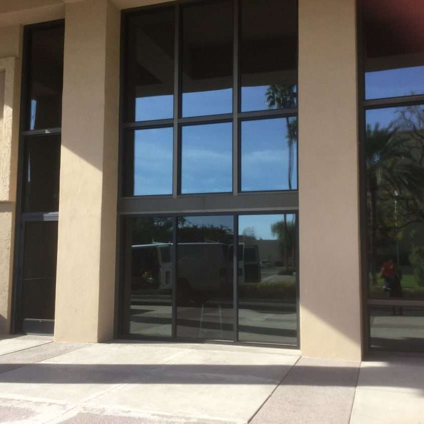 Solar Window Film >> How Long Does Solar Film Last Phoenix Residential And