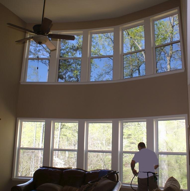 Why to not do it yourself with window film phoenix residential looking into getting some solar window films installed in your home or office im sure you have done some research online lots of people get excited when solutioingenieria Choice Image