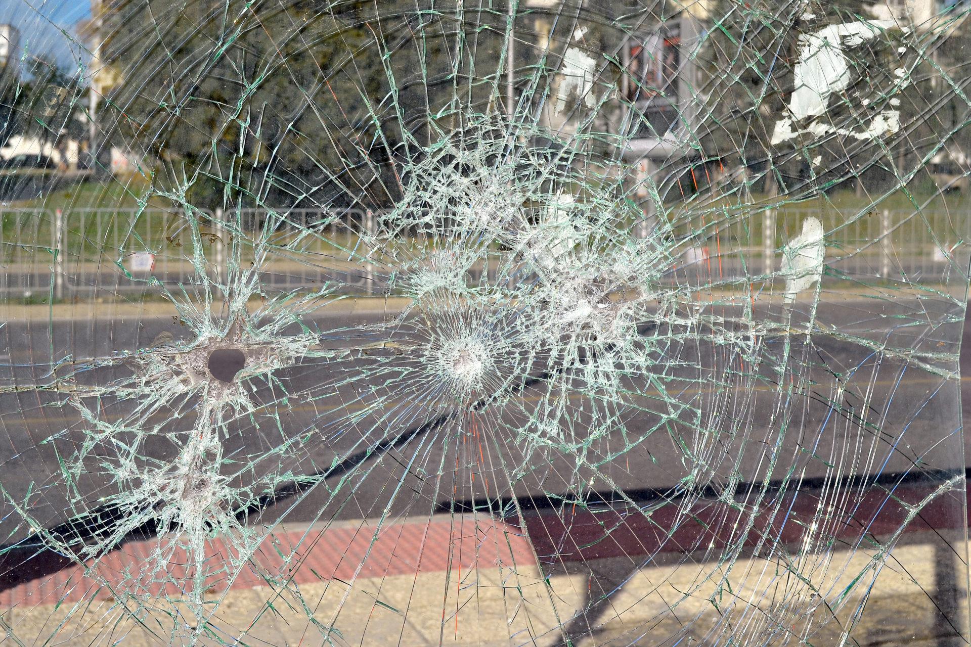 Security Window Film Safety Window Film Installation Phoenix Az